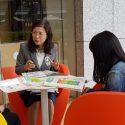 2019年開催【児童学部、短期大学部保育科・総合文化学科のミニオープンキャンパスのお知らせ】